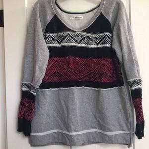 Sweaters - Maurice's Sweater!!